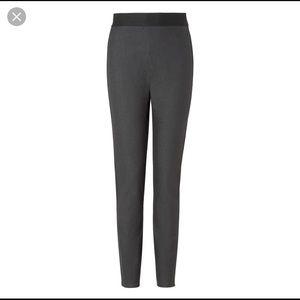 L.K. Bennett Skinny trouser ( pants )